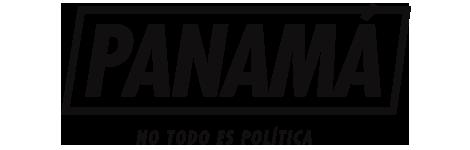 Panamá Revista