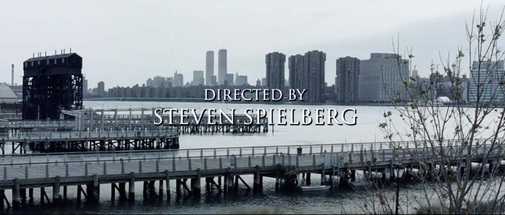 Esta imagen tiene un atributo alt vacío; el nombre del archivo es Directed-Steven-Spielberg-1024x436.png